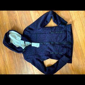 NWT! Bench super cozy vest